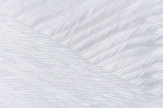 Rico Creative Cotton (Aran) - White (80) - 50g