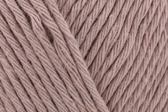 Rico Creative Cotton (Aran) - Dust (81) - 50g