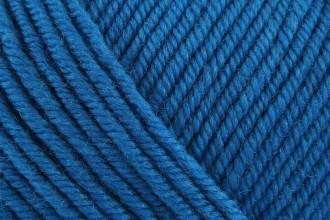 Rico Essentials Merino (DK) - Cobalt Blue (29) - 50g