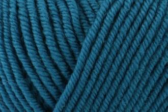 Rico Essentials Merino (DK) - DarkTurquoise (30) - 50g
