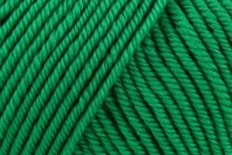 Rico Essentials Merino (DK) - Green (42) - 50g
