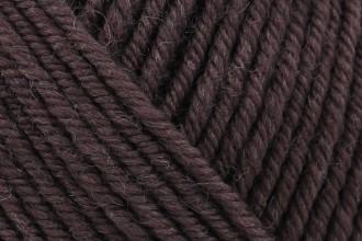 Rico Essentials Merino (DK) - Purple (85) - 50g