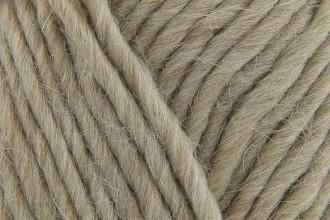 Rowan Cocoon - Clay (825) - 100g