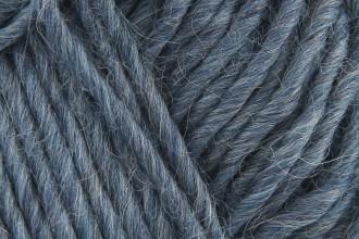 Rowan Cocoon - Misty Blue (827) - 100g