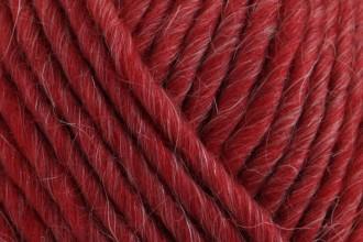 Rowan Cocoon - Scarlet (847) - 100g