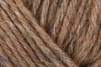 Rowan Felted Tweed Aran - Camel (779) - 50g