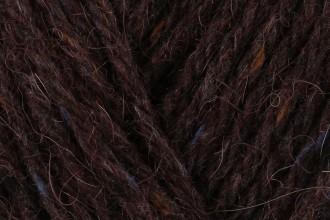 Rowan Felted Tweed Aran - Treacle (783) - 50g
