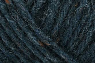 Rowan Felted Tweed Aran - Sea Storm (784) - 50g