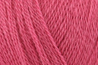 Rowan Fine Lace - All Colours