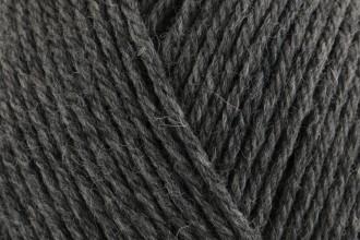 Rowan Pure Wool Superwash Worsted - Granite (111) - 100g