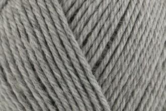 Rowan Pure Wool Superwash Worsted - Moonstone (112) - 100g