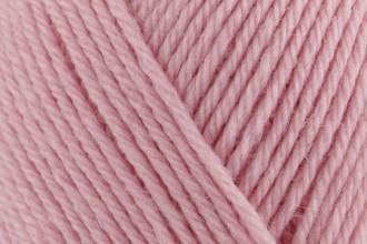 Rowan Pure Wool Superwash Worsted - Pretty Pink (113) - 100g