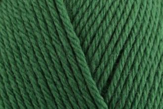 Rowan Pure Wool Superwash Worsted - Jade (127) - 100g