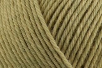 Rowan Pure Wool Superwash Worsted - Grasshopper (130) - 100
