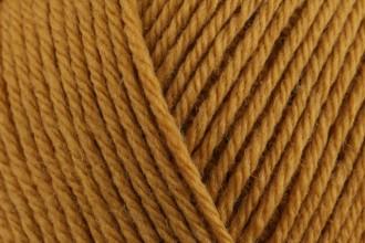 Rowan Pure Wool Superwash Worsted - Gold (133) - 100