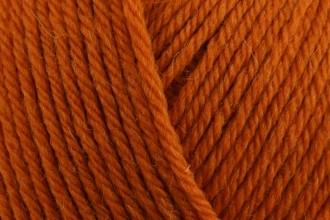 Rowan Pure Wool Superwash Worsted - Seville (134) - 100