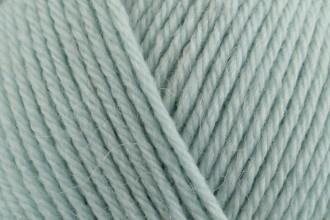 Rowan Pure Wool Superwash Worsted - Oxygen (137) - 100g