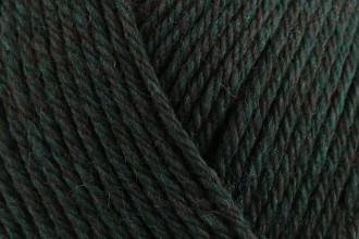 Rowan Pure Wool Superwash Worsted - Hawthorn (141) - 100g