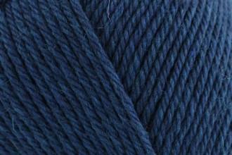Rowan Pure Wool Superwash Worsted - Electric (143) - 100g