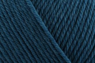 Rowan Pure Wool Superwash Worsted - Mallard (144) - 100g