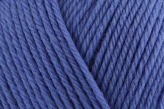 Rowan Pure Wool Superwash Worsted - Periwinkle (146) - 100g