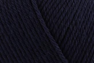Rowan Pure Wool Superwash Worsted - Navy (149) - 100g