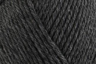 Rowan Pure Wool Superwash Worsted - Charcoal Grey (155) - 100g