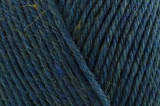 Rowan Pure Wool Superwash Worsted - Lovat (161) - 100