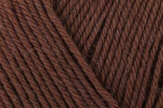 Rowan Pure Wool Superwash Worsted - Toffee (188) - 100g