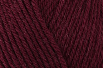 Rowan Pure Wool Superwash Worsted - Windsor (189) - 100g
