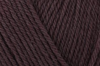 Rowan Pure Wool Superwash Worsted - Raisin (190) - 100g