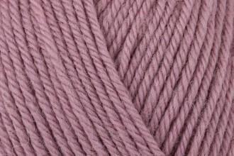 Rowan Pure Wool Superwash Worsted - Mauve Mist (191) - 100g