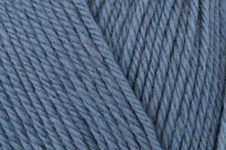 Rowan Pure Wool Superwash Worsted - Mineral (192) - 100g