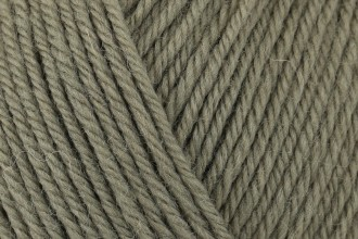 Rowan Pure Wool Superwash Worsted - Fern (193) - 100g