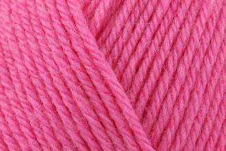 Rowan Pure Wool Superwash Worsted - Rose (195) - 100g