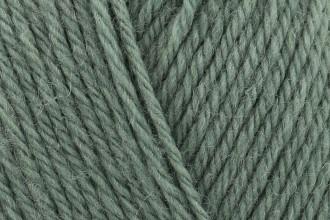 Rowan Pure Wool Superwash Worsted - Sage (199) - 100g
