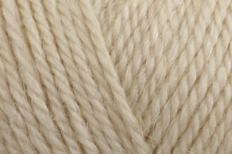 Rowan Hemp Tweed - Almond (141) - 50g
