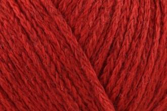 Rowan Softyak - Tuscan Red (253) - 50g