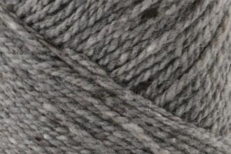 Rowan Cashmere Tweed - Smoke (002) - 25g