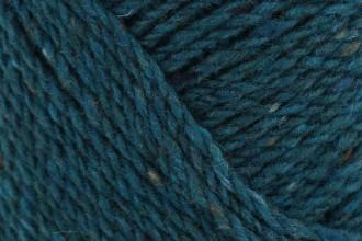 Rowan Cashmere Tweed - Jade Garden (012) - 25g