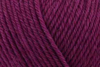 Rowan Alpaca Soft DK - All Colours