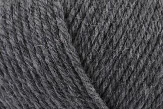 Rowan Alpaca Soft DK - Charcoal (211) - 50g