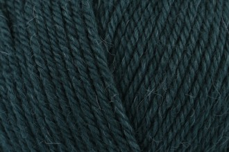 Rowan Alpaca Soft DK - Hunter Green (214) - 50g