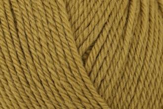 Rowan Alpaca Soft DK - Autumn Gold  (220) - 50g