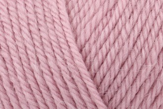 Rowan Alpaca Soft DK - Hyacinth (225) - 50g