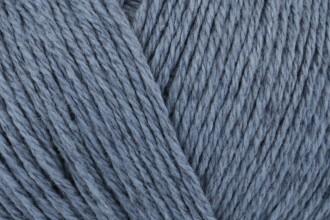 Rowan Cotton Cashmere - All Colours