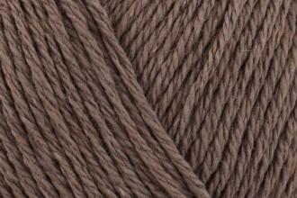 Rowan Cotton Cashmere - Mocca (228) - 50g