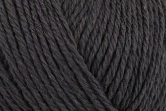 Rowan Cotton Cashmere - Charcoal (232) - 50g