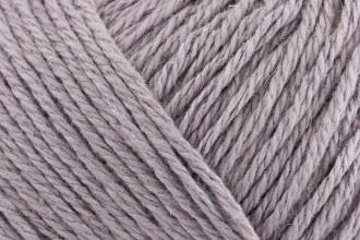 Rowan Cotton Cashmere - Seedpod (239) - 50g