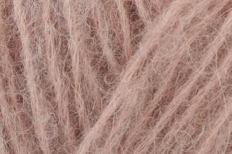 Rowan Alpaca Classic - Dusk (130) - 25g